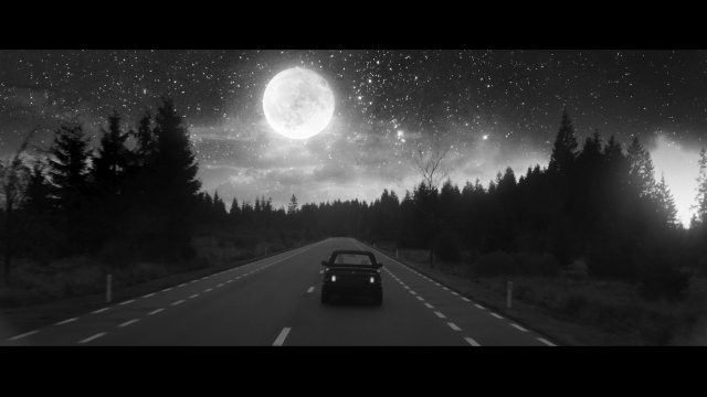 CHANCE - Si vivante
